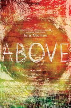 Cover ~ Above