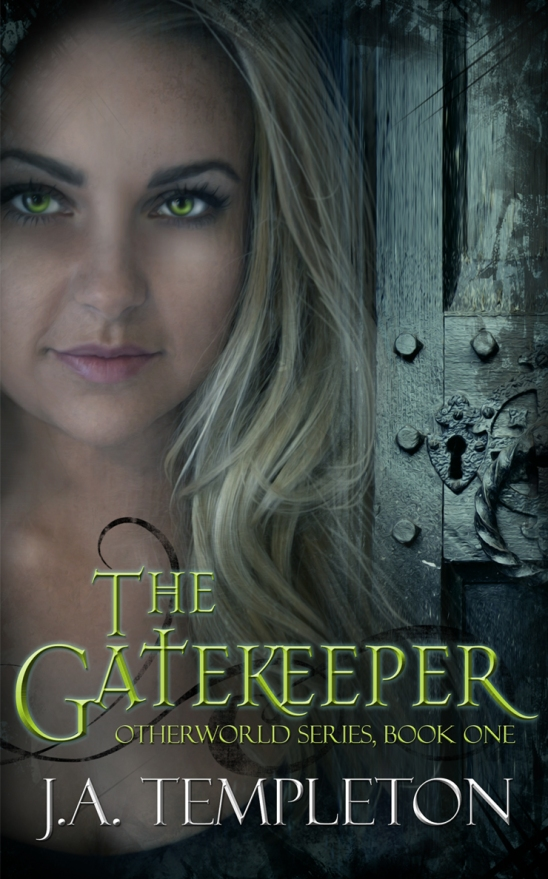 the-gatekeeper-lost-e-reader-copy
