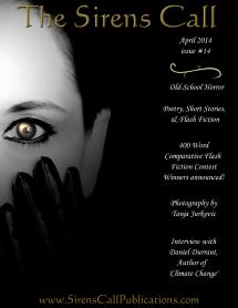 2014_April_ezine_cover