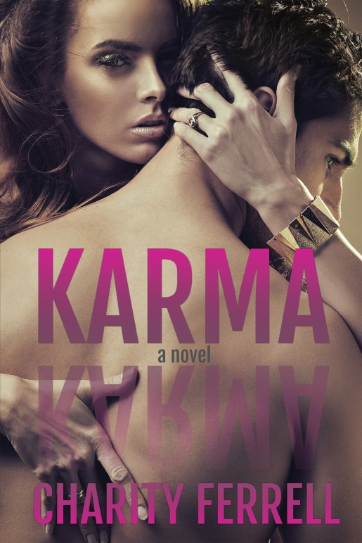 KarmaEbook Amazon GR SW