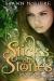 SticksandStones_ebook_Final_small