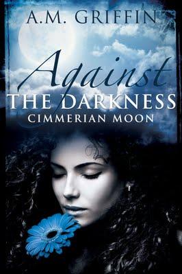 Against Darkness