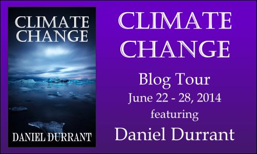 ClimateChange_DanielDurrant_PostCard (1)