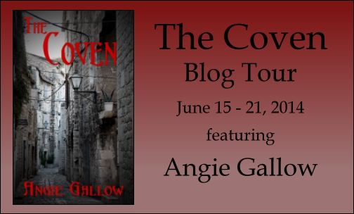 TheCoven_AngieGallow_PostCard