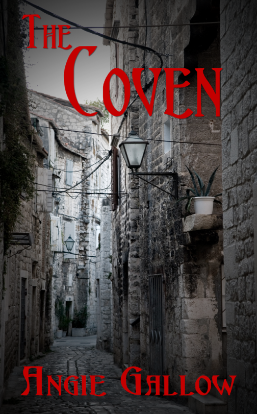 TheCoven_Final_cover_front_Small