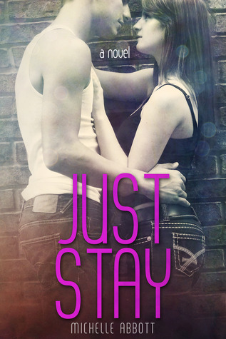 JustStay