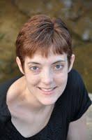 Kendra Pic 2010