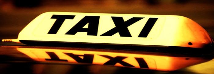Photo property of www.taxislacounty.com