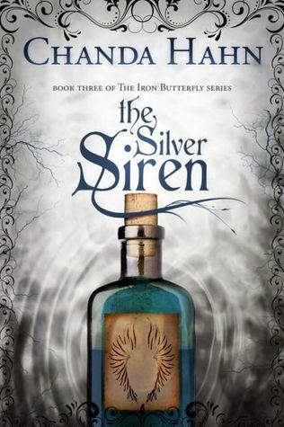 SilverSiren