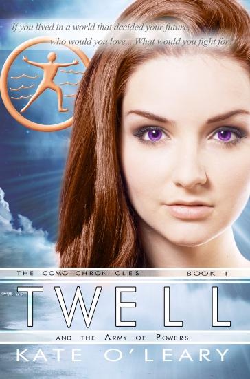 twell12