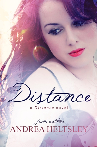 Distance-by Andrea Heltsley_ebooksm