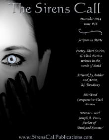 2014_December_ezine_cover_med