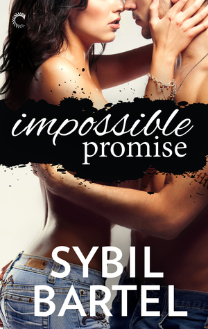 ImpossiblePromise